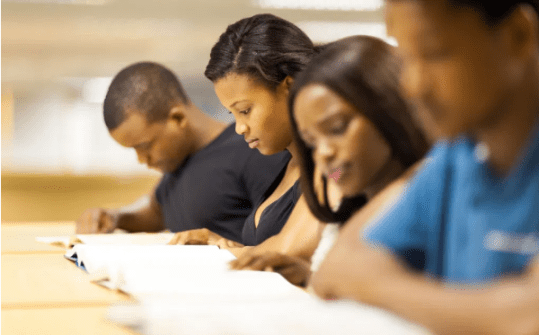 Change Date Of Birth In JAMB Portal