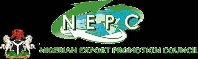 NEPC Recruitment