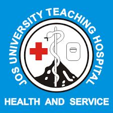 JUTH Post Basic Critical Care Nursing