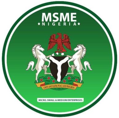 MSMEs Online Training