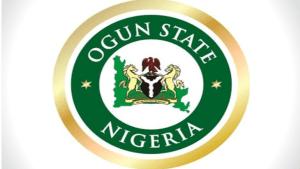 OGUN TEACh Shortlisted Candidates