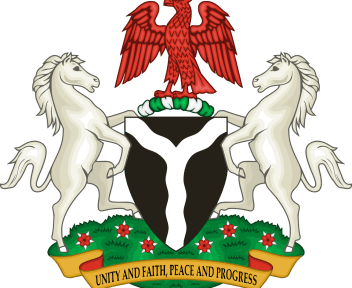 Federal Government Loans / Grants in Nigeria