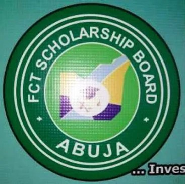 FCT Scholarship Shortlisted Candidate