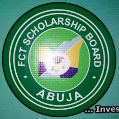 FCT Abuja Scholarship