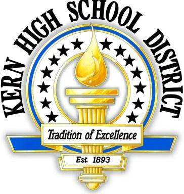 Kern High School - Studentvue KHSD Portal Login