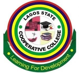 LASCOCO Professional Diploma Form