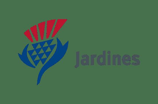 Jardine Scholarship Award