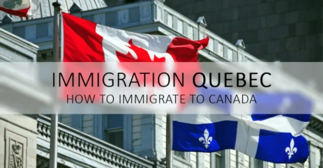 Quebec Immigration Requirements