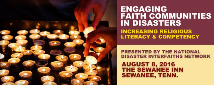 engaging-faith-communities-august-2016