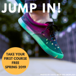 FIRST COURSE FREE SPRING 2019 (1)
