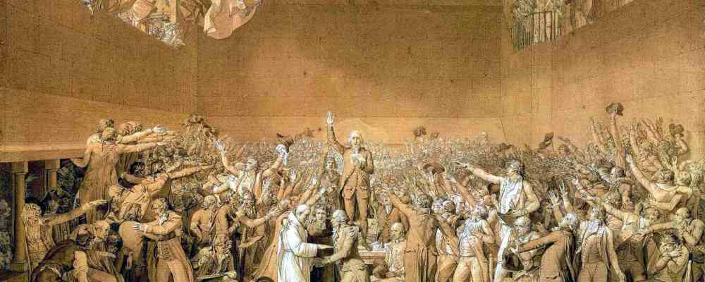 french revolution resources