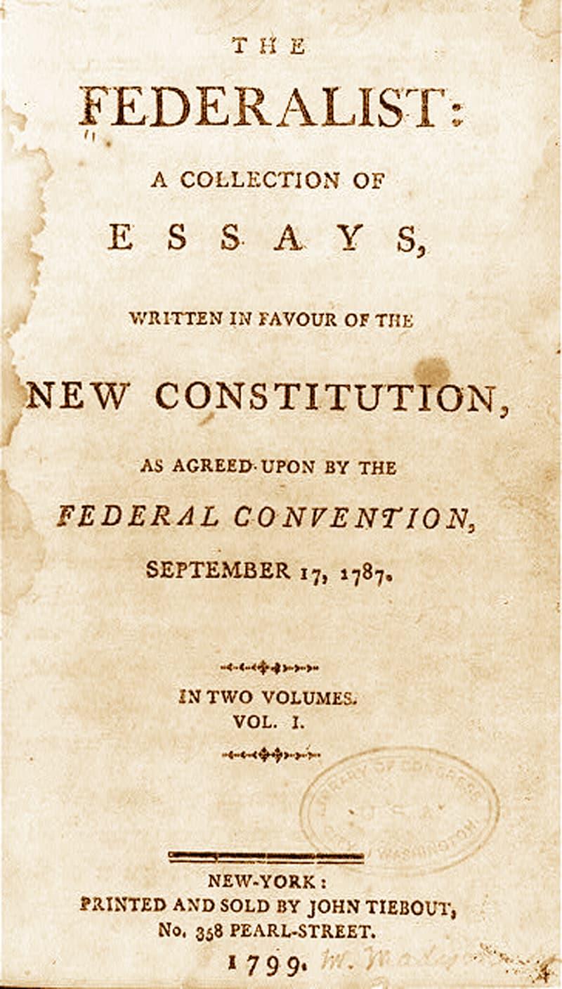 Worksheet Federalism Answer Key Page 1 - best worksheet