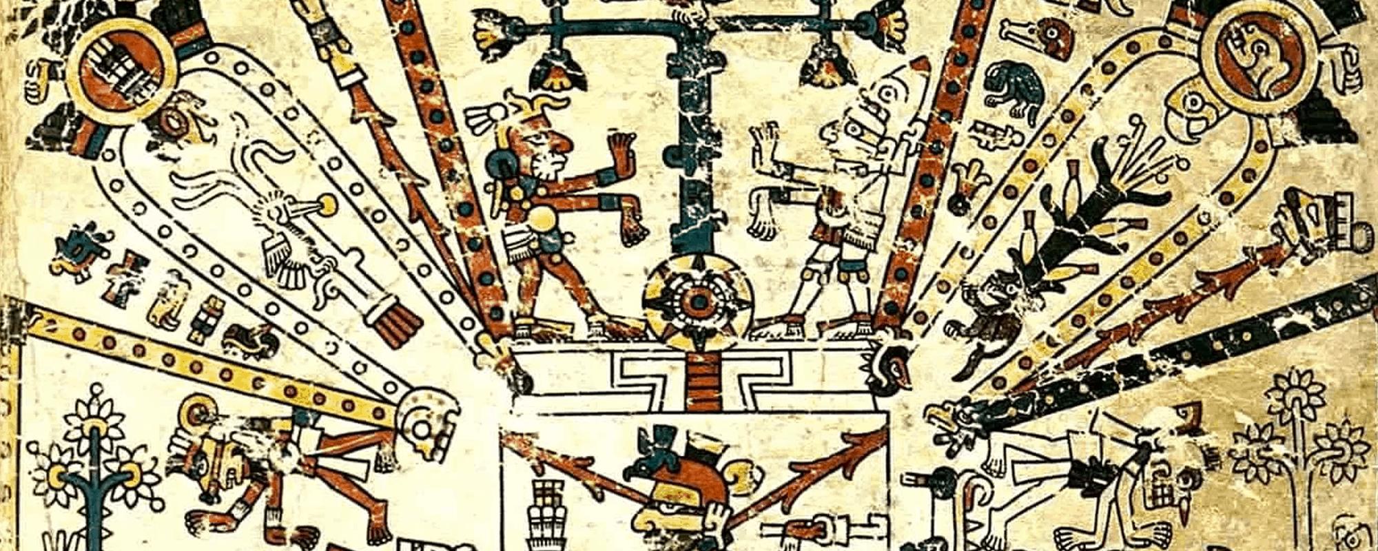 Ancient History Worksheets