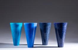 Lowry_alison_Symphony of Blue