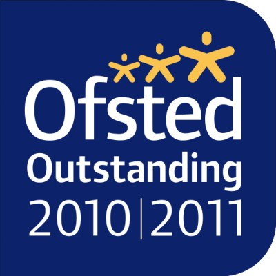 Old School House Ofsted outstanding