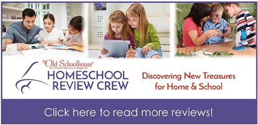 Online Homeschooling For the Whole Family {SchoolhouseTeachers.com Reviews}