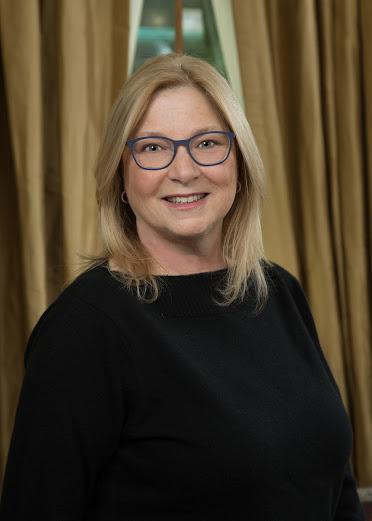Carol P Roman Children's Book Author