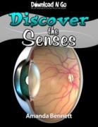 DiscoverTheSensesCoverSM