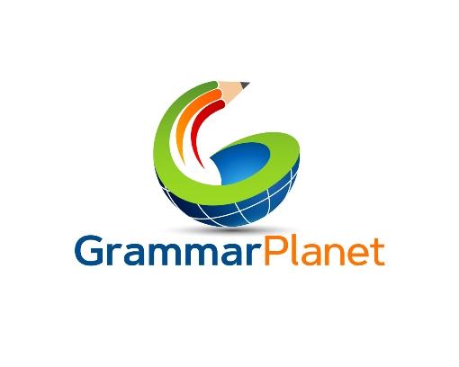 GrammarPlannet