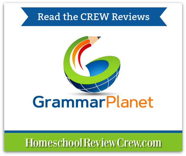 Grammar Program Online {GrammarPlannet Reviews}