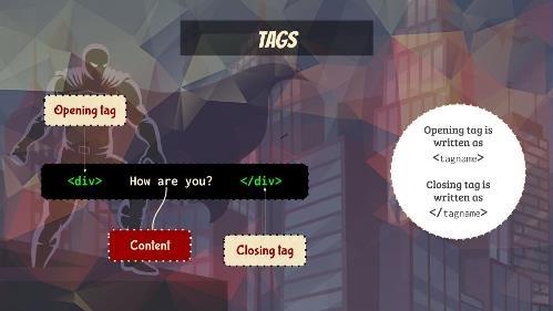 CodeWizardsHQ class screen shot
