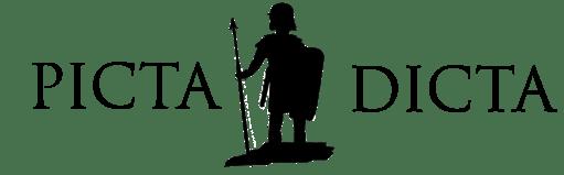 Roman Roads Media
