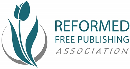 Reformed Free Publishing Association