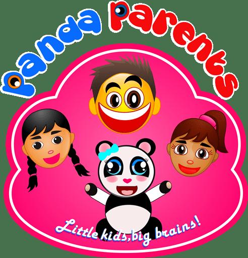 Panda Parents Kindy Curriculum