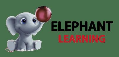 Elephant Learning Math Academy Subscription {Elephant Learning ...
