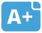 A+ Interactive Math