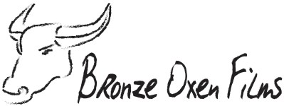 Schoolhouse Rocked - Bronze Oxen, Homeschool Movie Producer