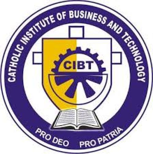 Catholic institute of business and technology-schoolinfogists