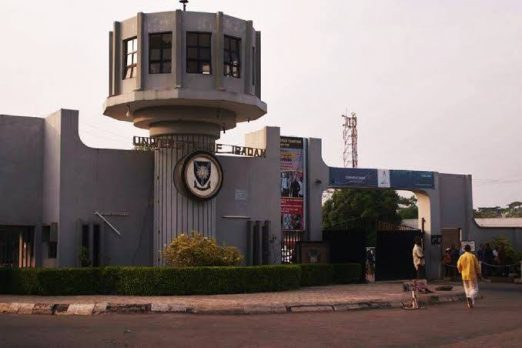 Best online universities in Nigeria