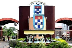 ABUAD POST UTME FORM FOR 2021/2022, COST, SCREENING AND CLOSING DATE