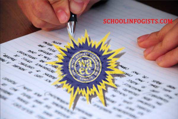 HOW TO A WAEC STANDARD ESSAY, SURE TIPS TO BLAST YOUR ENGLISH PAPER