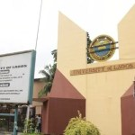 UNILAG Postgraduate School Fees For New and Returning Students 2017/18