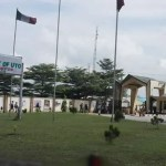 UNIUYO JAMB Cut Off Mark For All Courses