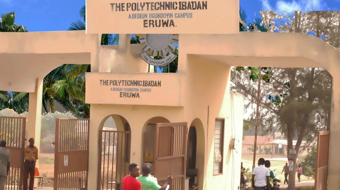 List Of Accredited Courses Offered In The Ibarapa Polytechnic Eruwa