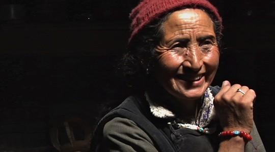 Old House Woman Thumbnail E1300128139564