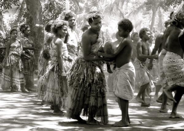 Vanuatu1