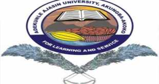 AAUA 2016/2017 Resumption Date And Hostel Application Guidelines