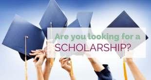 Cologone Business School MBA Scholarships 2017