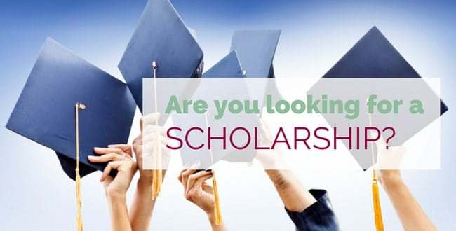 Cologone Business School MBA Scholarships 2017