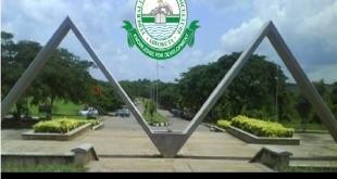 Federal University of Agriculture, Abeokuta, Nigeria, FUNAAB NEWS