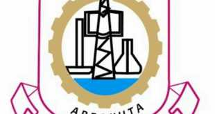 Moshood Abiola Polytechnic, Abeokuta MAPOLY NEWS