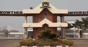 Ajayi Crowther University, (ACU) NEWS