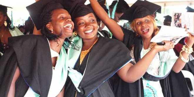 SCHOOLNEWSNG.com - local female scholarships