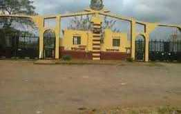 Micheal Otedola College of Education (MOCPED) News