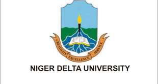Niger Delta University, NDU news www.ndu.edu.ng