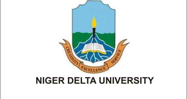 Niger Delta University, NDU news www.ndu.edu.ng